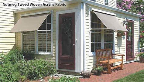 home awnings pictures window awnings retractable awnings for wisconsin