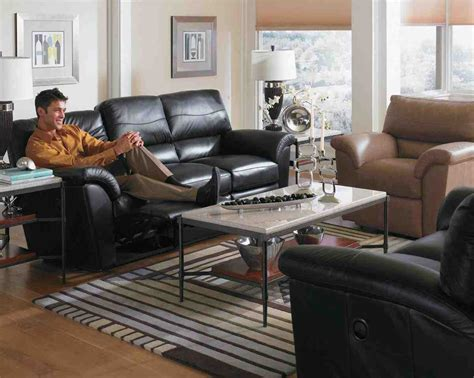 lazy boy reese recliner sofa lazy boy reclining sofa home furniture design