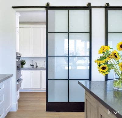 Barn Doors Houston 46 Best Images About Black Doors On Sliding Doors Black Front Doors And Doors