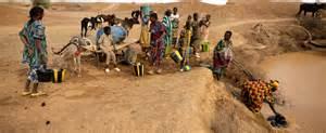 Galerry WaterAid UK Where we work Mali