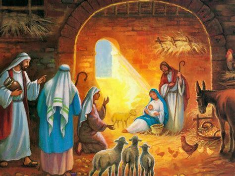 imagenes nacimiento jesus para facebook im 225 gene experience 33 im 225 genes del nacimiento de jes 250 s