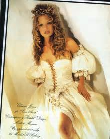 90s wedding dresses weddingdress1