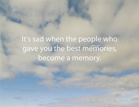 memory quotes 65 best memory quotes saying images on