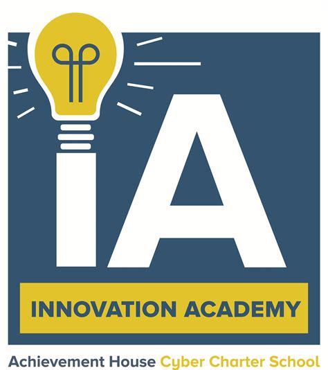 achievement house cyber charter school in exton pa 877