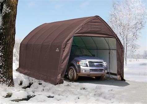 1000 images about portable garages shelters on