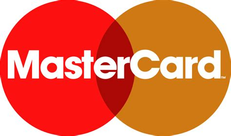 how to make master card file mastercard 1979 logo svg wikimedia commons