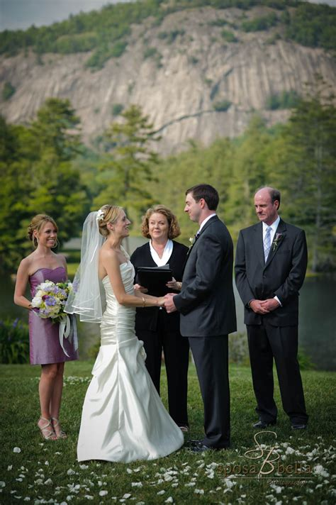 officiating a wedding ideas wedding officiants ready to serve on your wedding day