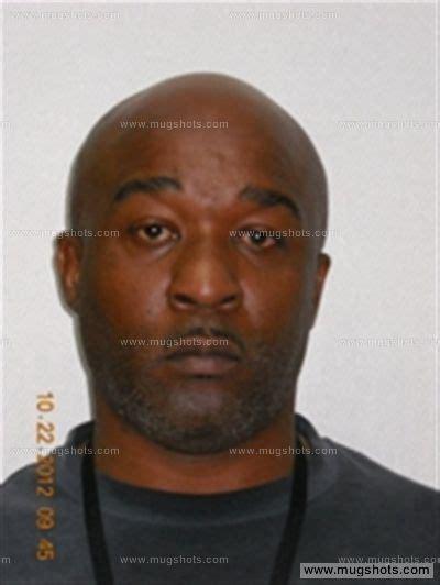 Laurens County Ga Arrest Records Tony Walker Mugshot Tony Walker Arrest Laurens County Ga