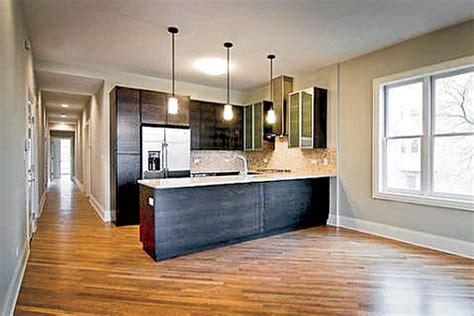 rentals spotlight chicago manhattan condo rental rates up condo blog new york