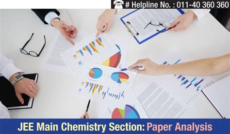 chemistry section jee main chemistry section paper analysis