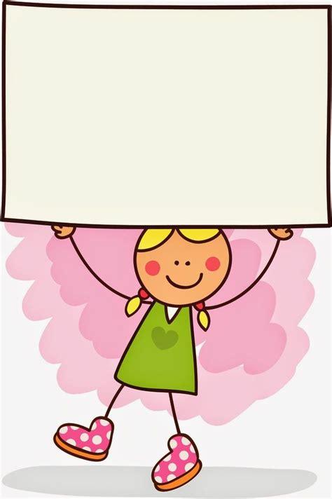 imagenes para tareas escolares m 225 s de 25 excelentes ideas populares sobre diplomas para