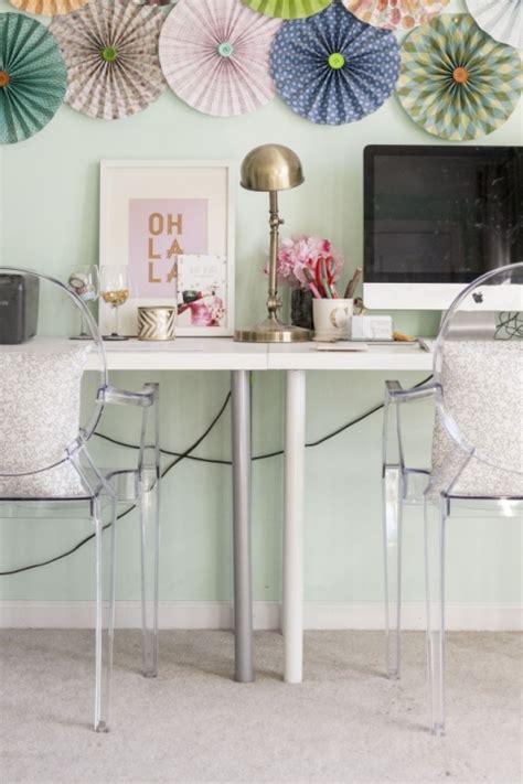 ikea legs hack ikea hack one leggy gold desk green diy
