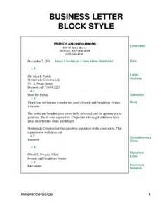 block style fill printable fillable blank