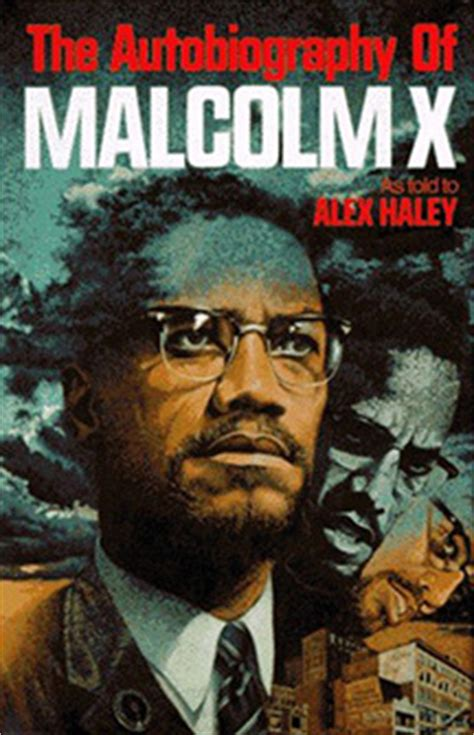 biography book awards anisfield wolf book awards the autobiography of malcolm x