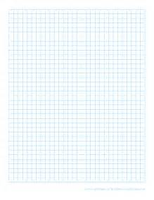 Grid Templates Free by Free Printable Grid Paper New Calendar Template Site
