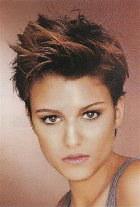 short hair styles for crossdressers super short haircuts 2015 hair style and color for woman