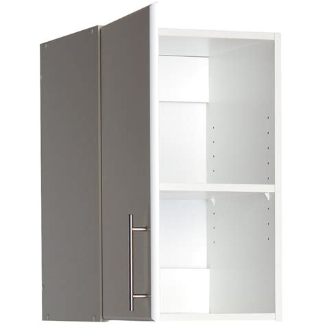 Kitchen Storage Cabinets by Pantry Storage Cabinets In Pantry Shelving