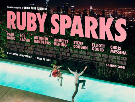 ruby sparks screenplay i that ruby sparks review