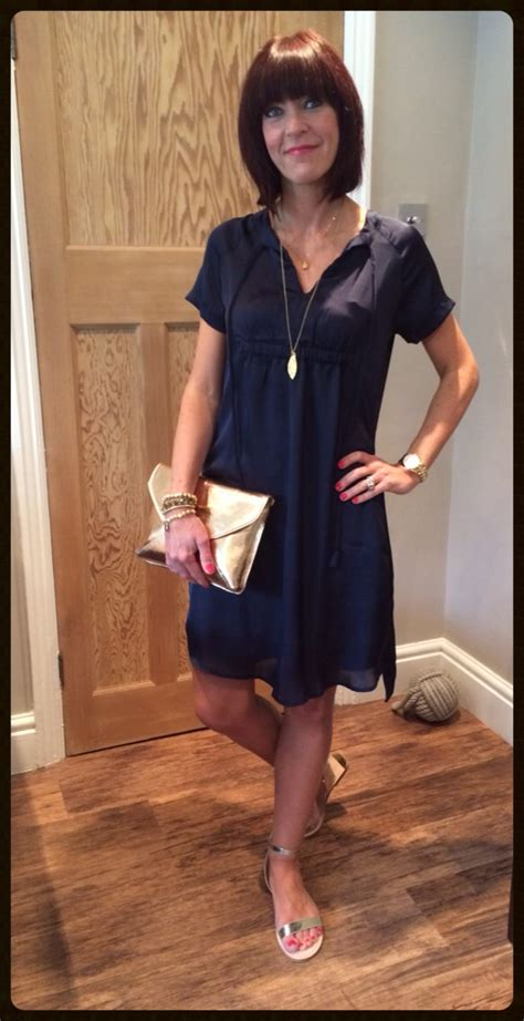 Taira Dress taking a look at hush what i m wearing today my
