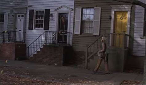 exorcist film locations the exorcist 1973 filming locations page 2 of 3 the