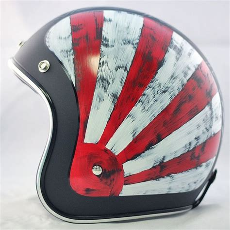japanese design helmet 182 best custom helmet graphics images on pinterest