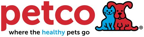 petco tags petco launches new logo cattipper