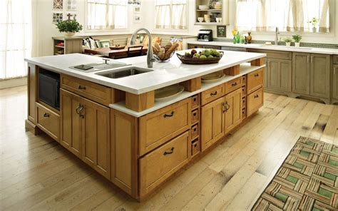 Armstrong Cabinet Products Thompsontown Pa by Armstrong Hardwood Flooring