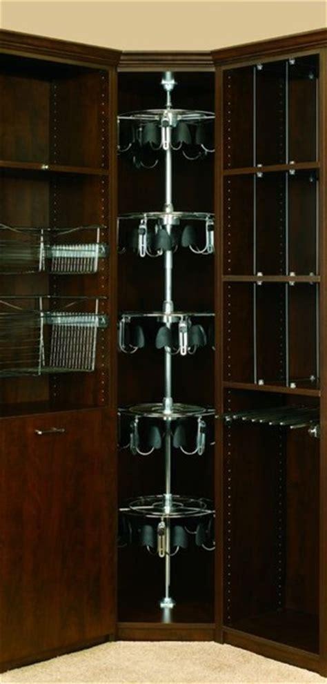 rotating closet organizer product accessory ideas contemporary closet organizers