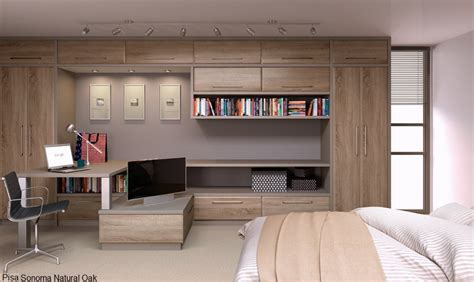 fitted bedrooms childrens fitted bedroom furniture dkbglasgow fitted