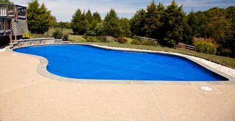 more covered pools mcdonald pools pool covers above ground pool covers safety pool covers