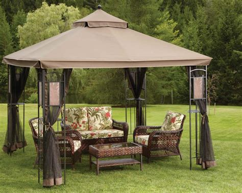 discount gazebo gazebo design interesting gazebo 10x10 discount gazebos