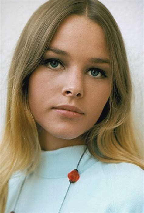 michelle phillips happy 71st to mama michelle phillips udiscover