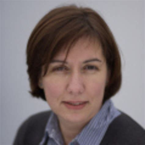 birgit hutter dr birgit hutter paier director neuropharmacology qps