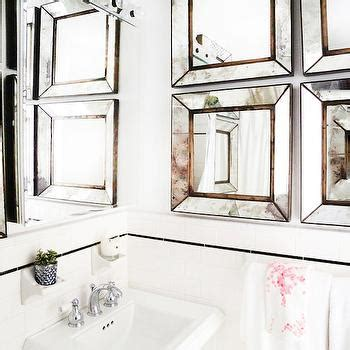 beveled glass bathroom mirrors home design ideas beveled mirrors design ideas