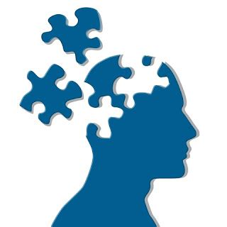 imagenes mentales psicologia 191 qu 233 es la psicolog 237 a atenci 243 n psicol 243 gica integral