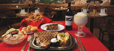 cattlemans steak house the 10 best cultural restaurants in el paso texas