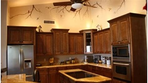 restaining kitchen cabinets lighter restaining kitchen cabinets lighter youtube