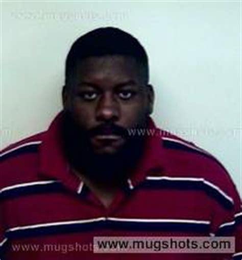 Vermont Criminal Record Mugshots Mugshots Search Inmate Arrest Mugshots Arrest Records