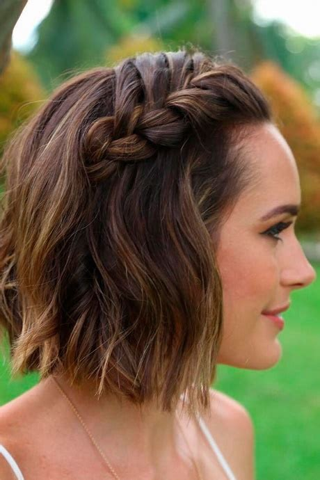 Fashionable Hairstyles by Fashionable Hairstyles For Medium Length Hair