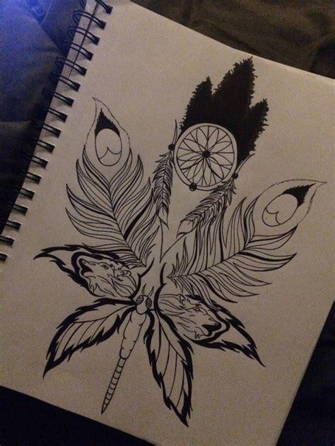 best tattoos tumblr drawings www pixshark images