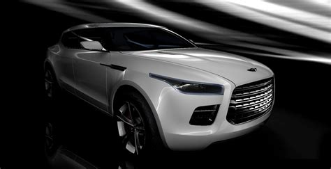 2020 aston martin dbx 2020 aston martin dbx looks engines and everything else