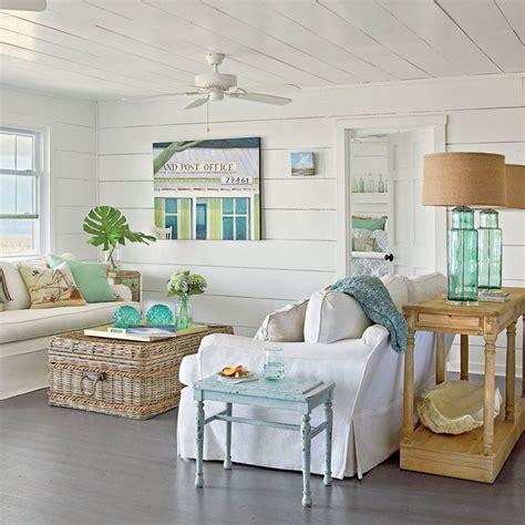 best 25 coastal living rooms ideas on