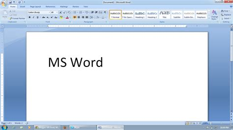 Ms Search Ms Word Images Search