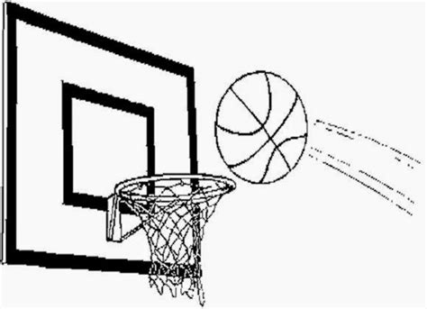 nba finals coloring pages nba chionship pages coloring pages
