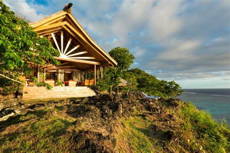 the house fiji vacation spot fiji island estate hgtv