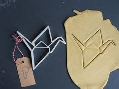 origami boat cookie cutter best 25 origami cranes ideas on pinterest diy origami