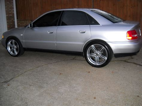 2001 audi a4 2 8 about audi a4 2 8 audi a4 b5 do it yourself sway bar