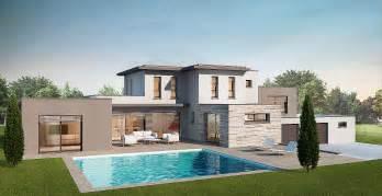 constructeur doubs maison moderne