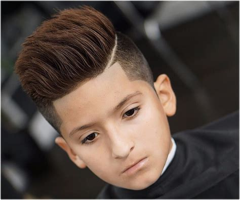 image of latest haircuts new medium hairstyle boys 22 new boys haircuts for 2017