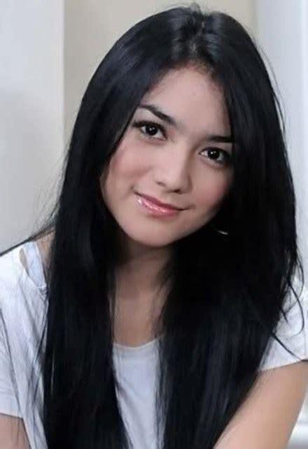 film layar lebar citra kirana 10 artis muda indonesia paling cantik dan seksi 2017